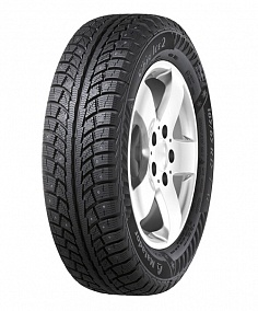 Matador MP-30 Sibir Ice 2 195/65 R15 95T XL